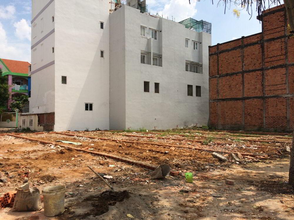 Xin phép xây dựng ở đâu?Cách Xin Giấy Phép Xây Dựng nhà ở xây mới?
